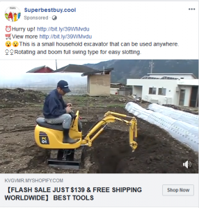 kvgvmr.myshopify.com - the household excavator